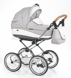 Car Seat And Stroller, Baby Car Seats, Convertible Stroller, Baby Prams, Baby Bassinet, Baby Supplies, Baby Carriage, Baby Boy Rooms, Traveling With Baby