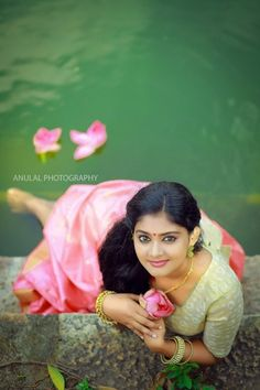 Image uploaded by Find images and videos about kerala, south indian actress and model photography on We Heart It - the app to get lost in what you love. Beautiful Girl Indian, Most Beautiful Indian Actress, Beautiful Ladies, Beautiful Bollywood Actress, Beautiful Actresses, Beauty Full Girl, Beauty Women, Kerala, Actress Wedding
