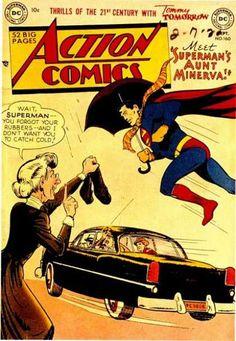 69 Best Cars and comics images  7d24ca5a9f3c