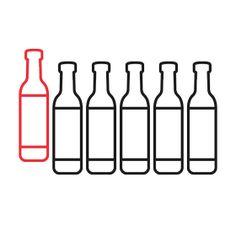 Home - Tasting Room - wine club subscription