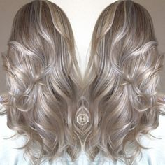 23 Best Ash Blonde Hair Color Ideas Hair Styling 50 Ash Blonde Hair Color Ideas 2019 Grey Silver Color 27 Best Ash Blonde Hair Color Ideas For 2019 . Silver Blonde Hair, Platinum Blonde, Light Ash Blonde, Light Ash Brown Hair, Icy Blonde, Blonde Curls, Ash Hair, Hair Color And Cut, Hair Colour