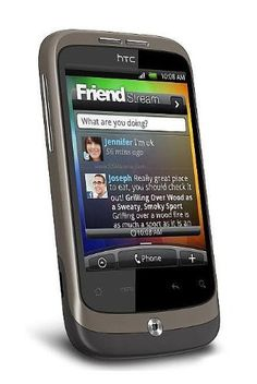 http://2computerguys.com/htc-a3333-wildfire-brown-touchscreen-unlocked-gsm-cell-phonehtc-p-13956.html