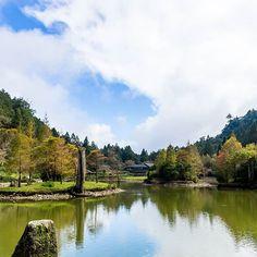 【tripmoment】さんのInstagramをピンしています。 《時刻景點│宜蘭・馬告生態園區 - 我們總是需要被什麼包圍才能感受到大自然,海裡是海水,森林是芬多精,但這些都是透明的讓你看不清,無法掌握。 - #時刻旅行TripMoment #時刻景點 #馬告生態園區 #基隆小王子Rays  #旅遊 #台灣 #美景 #健行 #森林 #青空  #TripMoment  #journey #taiwan #instatravel #trip #naturelovers #instagoodmyphoto #nature #travelingram #ig_photooftheday #everydaytaiwan #welltravelled #vsco #vscotaiwan #swag #igerstaiwan #exploretaiwan #igerstaiwan #everydaytaiwan #iseetaiwan》