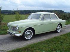 Volvo Amazon, Classic Trader, Custom Big Rigs, Alfa Romeo Cars, Volvo Cars, Bmw Series, Audi Tt, Transportation Design, Peugeot