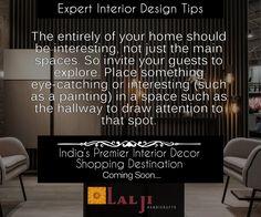 EXPERT INTERIOR DESIGN TIPS  LALJI HANDICRAFTS - WORLDWIDE SHIPPING - EXCLUSIVE HANDICRAFTS  INDIAN DECOR INDUSTRIAL DECOR VINTAGE DECOR POP ART MOVIE POSTERS VINTAGE MEMORABILIA FRENCH REPLICA VINTAGE TOYS COLLECTOR ITEMS  #interiordetails #interiordesign #interiordecor #interiordesain #interiordesigners #interiordesigns #interiordecorating #interiordesignideas #interiordecorator #interiordeco #interiordesigning #interiordesigner #interiordesignerofinsta #interiordecorating…
