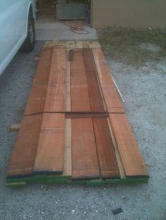 Custom order of solid wood floating shelves Carpentry Projects, Wood Projects, Wood Shelves, Shelving, Custom Floating Shelves, Solid Wood, Home Improvement, Woodworking Ideas, Interior Design