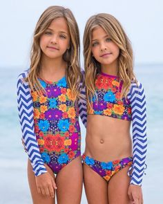 Child swimwear girl Informations About Child swimwear Girl - Kleine mädchen - Pin You can easily use Little Girl Bikini, Little Girl Swimsuits, Cute Little Girl Dresses, Cute Young Girl, Beautiful Little Girls, Cute Girl Outfits, Cute Little Girls, Cute Girl Bikini, Toddler Swimsuits