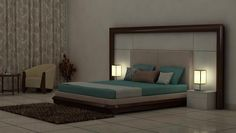 Home Page of www.bedzu.com, The largest website for Beds and Bedroom furniture in India