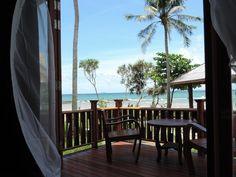 Lazy Days Bungalows Great Night, Good Night Sleep, Krabi Hotels, Ko Lanta, Thailand Adventure, Phuket Wedding, Lazy Days, Hotel Reviews, Lodges