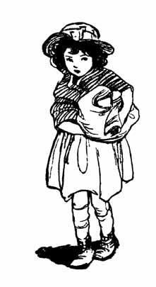 World Book Day-Johanna Spyri-Girls HEIDI or GOLDILOCKS Costume Larger Child