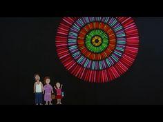 Fireworks (original title: Hana-bi) dir. by Takeshi Kitano, 1997 / Cinematography by Hideo Yamamoto