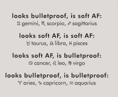 I'm truly bulletproof. No one can hurt me unless I hurt myself sternzeichen verseau vierge zodiaque Zodiac Funny, Zodiac Sign Traits, Zodiac Signs Sagittarius, Zodiac Star Signs, My Zodiac Sign, Zodiac Quotes, Aquarius Astrology, Zodiac Memes, Horoscope Memes