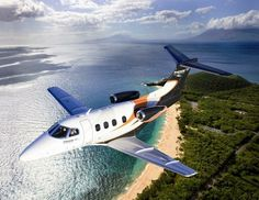 Flight Pooling | Charter Private Jet Prices | Jet Charter Online Quote |Fly Private at Business Class cost
