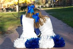 Cute Cheer Poses images, similar and related articles aggregated throughout the Internet. Cheerleading Picture Poses, Cheer Picture Poses, Cheer Poses, Picture Ideas, Photo Ideas, Cheer Coaches, Cheer Stunts, Cheer Mom, Cheerleading Stunting