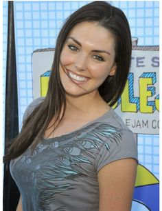 Taylor Cole hot at DuckDuckGo Taylor Cole, Girl Celebrities, Celebs, Hollywood Actresses, Actors & Actresses, Natalie Portman Hot, Most Beautiful Women, Beautiful People, Sabrina Nellie