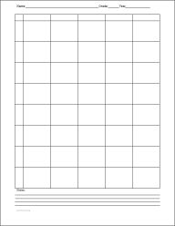 I just printed some great free planner sheets to help me get just a little more organized... LOTS of options...  GREAT site for a homeschool mom!rs    weekly planner