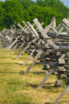 Hagerstown, Maryland (Antietam Battlefield). -         Repinned by Chesapeake College Adult Ed. We offer free classes on the Eastern Shore of MD to help you earn your GED - H.S. Diploma or Learn English (ESL) .   For GED classes contact Danielle Thomas 410-829-6043 dthomas@chesapeke.edu  For ESL classes contact Karen Luceti - 410-443-1163  Kluceti@chesapeake.edu .  www.chesapeake.edu