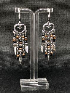 Mannli Lot de 10 paires de boucles doreilles cartilage en acier inoxydable pour homme et femme