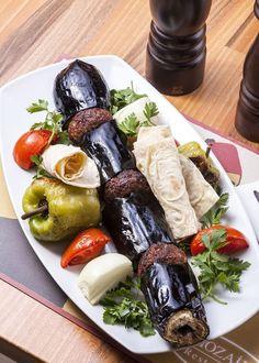 Mozaik Restaurant / Menü / Menü Çekimi / Yemek Çekimi / Ürün Cekimi / Yemek Fotoğrafı