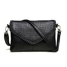 Aliexpress.com   Buy Fashion Small Bag Women Messenger Bags Soft PU Leather  Crossbody Bag 155e797ec179e