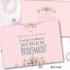 11 Best Undangan Pernikahan Images On Pinterest Wedding Stationery
