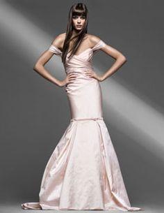 Palazzo Bridal. Vestidos de novias, Bridal dresses...