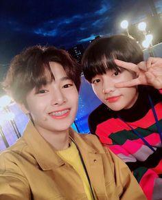 Read HyunIN/HyunJeong ~ Hyunjin x Jeongin (I.N) from the story All Stray Kids Ships by Woojinsstar (Klara) with reads. Lee Min Ho, Fandom, Lee Know, Kpop Boy, K Idols, Mixtape, South Korean Boy Band, Baby Photos, Boy Bands