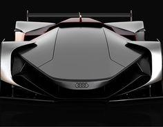 """rhubarbes: """" Audi Future Le Mans Vision Car & Racing Shoes on Behance by Daniel Platek More car design here. Le Mans, Sport Cars, Race Cars, Audi Sport, Supercars, Casa Bunker, Porsche 918 Spyder, Porsche 911, Racing Shoes"""