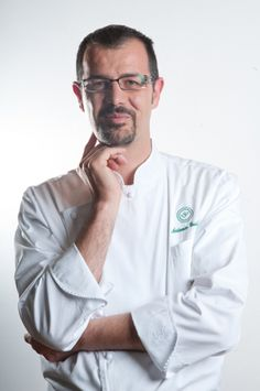 Dino Casoni chef