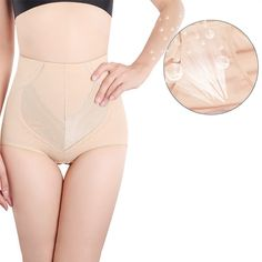 d14810a64 Favorable ZANZEA Plus Size Bodysuits Latex Hip Lifting Open Crotch S Curves  Shapewear For Postpartum Slimming Sports