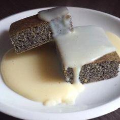 Candida Diet, Paleo, Pudding, Food, Custard Pudding, Essen, Beach Wrap, Puddings, Meals