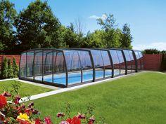 Swimming Pool Enclosures, Swimming Pools, Swiming Pool, Pools