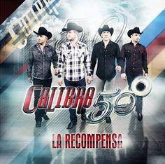 Calibre 50 #viplatino #calibre50
