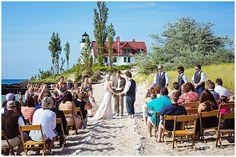 Point Betsie Wedding Oliver Art Center Reception   Rayan Anastor Photography   Frankfort Wedding Photographer 42