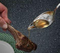 Fat Seperating Spoon