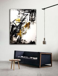 Examples-and-Tips-about-Abstract-Painting-23.jpg (600×787)