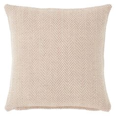Fresh American Concord Indoor/Outdoor Pillow @LaylaGrayce