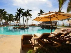 Bel Air Collection Resort and Spa Cabos, All-Inclusive, Can leave my wallet at home!