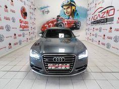 Audi S8  Gasolina  108.000km automático Precio : 49.999 Con Garantía  #calpe #altea #javia #moraira #alicante #denia #coches #cars #drive #españa #valencia #compracoche #agaziomotors #costablanca #ilovecar #motor #race #power #instacars #instacoches ##engine #mercedes #bmw #jaguar #porsche #vw #golf #audi