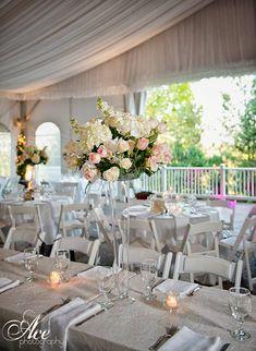 8 Lavender Lane's Floral and table Design @ Riverwood Mansion wedding 5.26.15  Nashville, TN   (Photo: Ace Photography) www.8lavenderlane.com