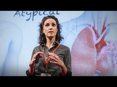 Why Medicine Often Has Dangerous Side Effects for Women | Alyson McGregor | TED Talks - YouTube