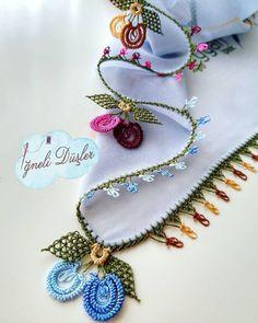 Diy And Crafts, Jewelry, Instagram, Jewlery, Jewerly, Schmuck, Jewels, Jewelery, Fine Jewelry
