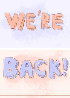 a shitty animation for a hopefully-not-as-shitty new season