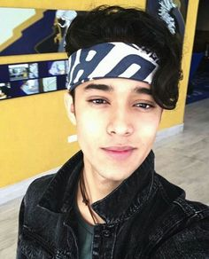My bby😍 luv u joel! Love You Papa, O Love, I Love You All, I Love Him, Love Of My Life, Memes Cnco, Twitter Bio, I Support You, Freestyle