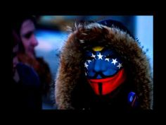 Represión en Venezuela COMPLETO / Pray for Venezuela - YouTube