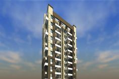 http://apexnewprojectsinmumbai.page4.me/   New Residential Projects Mumbai  New Projects In Mumbai,Residential Projects In Mumbai,New Residential Projects In Mumbai,Residential Property In Mumbai,Redevelopment Projects In Mumbai,New Construction In Mumbai,Property News Mumbai,Mumbai Property News,New Project In Mumbai,Projects In Mumbai