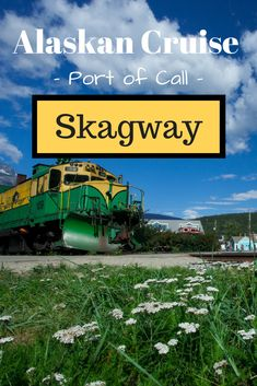 Jen & Tracie Go cruising – SUPing and Hiking in Skagway Alaska Cruise Tips, Offshore Wind, Alaskan Cruise, Road Trip Essentials, Sup Surf, Learn To Surf, Cruise Port, Shore Excursions, Paddle Boarding
