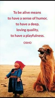 On point. my simple favorite lifelong goal! be where you can give and get Good energy . I adore this photo and the wisdom is my point of view for life. Osho Quotes On Life, Self Love Quotes, Strong Quotes, Wisdom Quotes, Positive Quotes, Best Quotes, Change Quotes, Attitude Quotes, Quotes Quotes