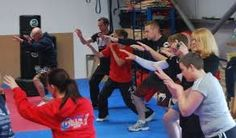 spear self defence - Google Search