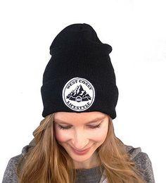 West Coast Lifestyle Clothing is opening soon Sunshine Village, Lifestyle Clothing, Whistler, Banff, Calgary, Snowboard, West Coast, Vancouver, Oregon